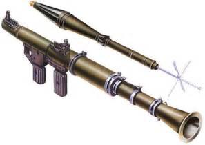 bazooka picture 6