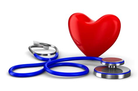 who would cover blood pressure cups picture 4
