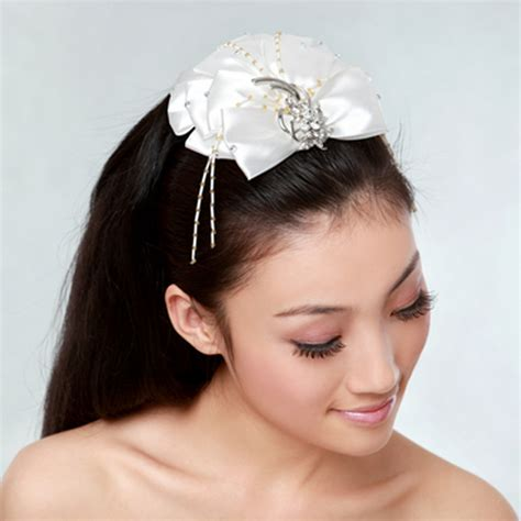 hair s and accessories picture 2