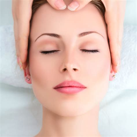 aging botox treatment picture 9