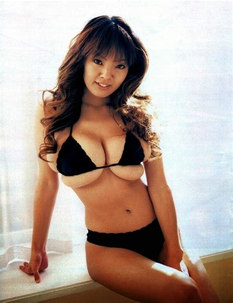 watch online free hitomi tanaka picture 9