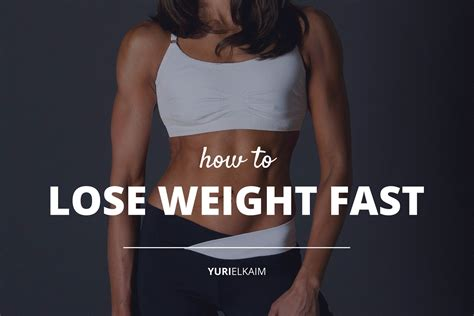 fastest weight loss possible picture 2