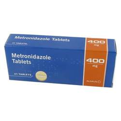 test 400 tablets buy picture 6