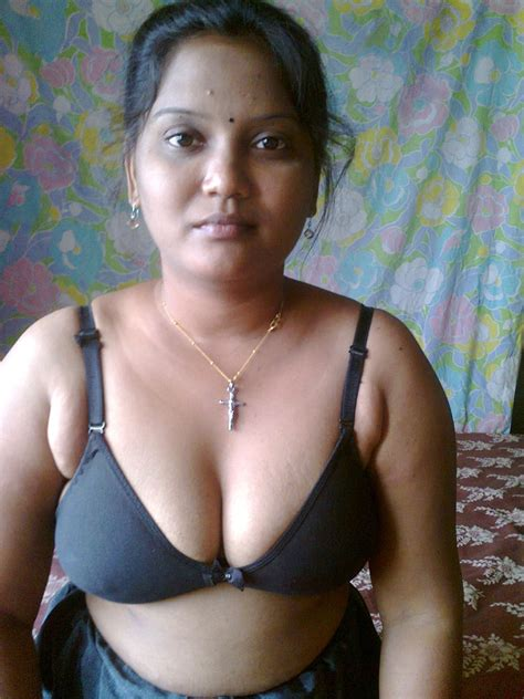 anti sex stori hindi picture 1