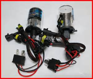 car halogen h4 find wholesale china products on line ... picture 5