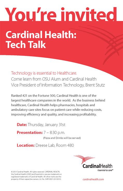 cardinal health systems picture 7