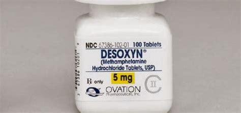 desoxyn recreational picture 7