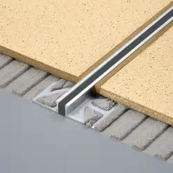 expansion joint in storefronts picture 14