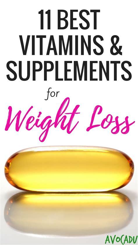 Cholesterol vitamins c e picture 11