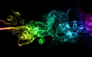 smoke backgrounds picture 14