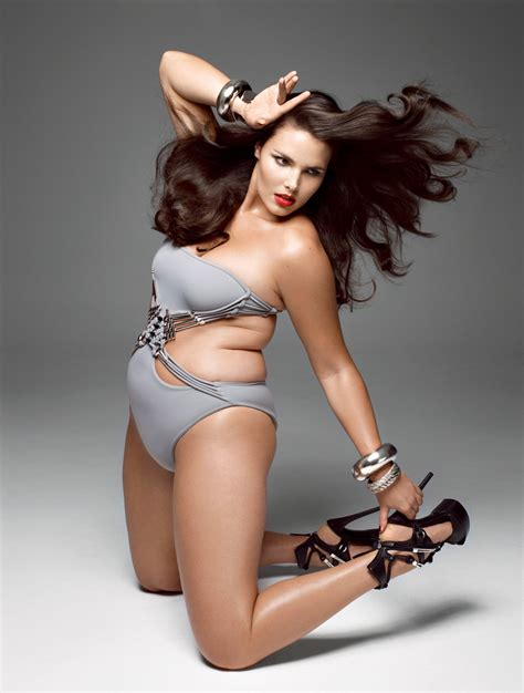 truth about hydroxycut picture 7