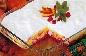 dessert recipes for diabetics picture 3