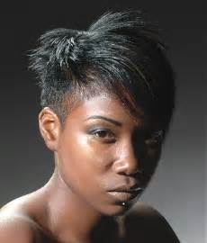 american pro hair picture 9
