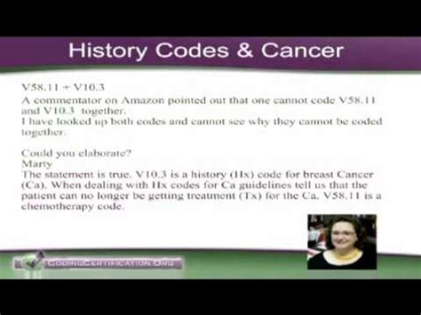 carcinoma thyroid cancer icd-9 code picture 7