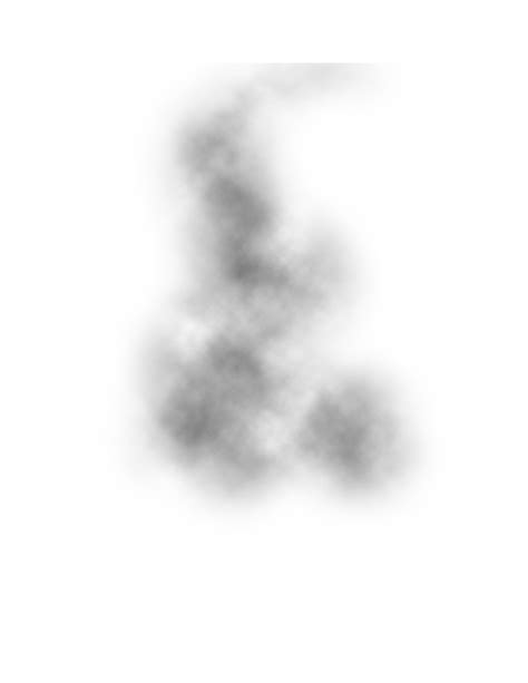animated smoke background picture 19