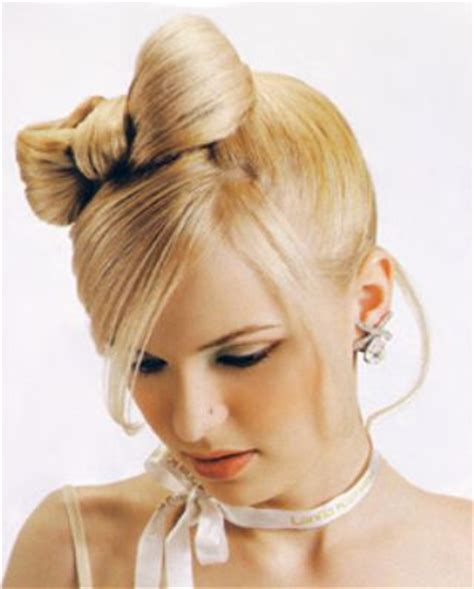 prom hair styles updo's picture 9