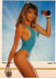 kathy smith bodybuilder picture 1