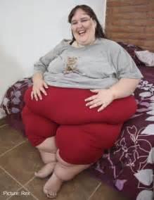 cellulite women big picture 11