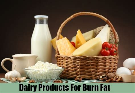 minerals that burn fat picture 10