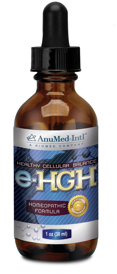what is the differance between hgh & hcg picture 11