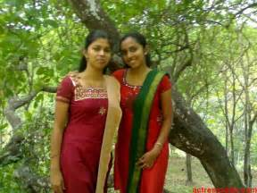 kerala girls contact number picture 13