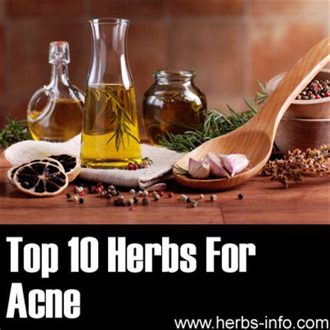 top 10 euphoric herbs picture 9