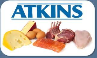 aktins diet picture 3