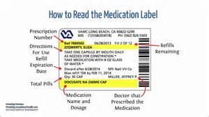 how to read a prescription picture 3