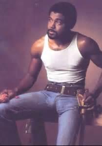 big bulge vintage men picture 1