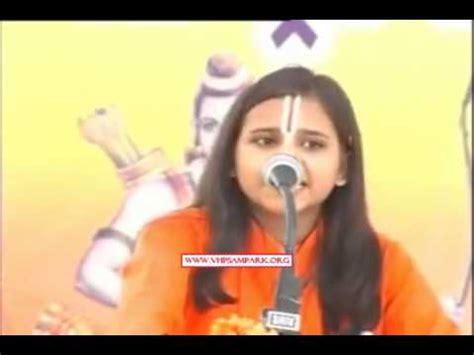 randi khana read karachi picture 11