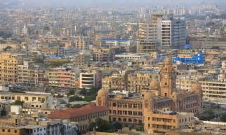 karachi picture 1