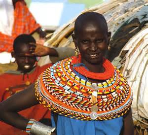 african picture 6