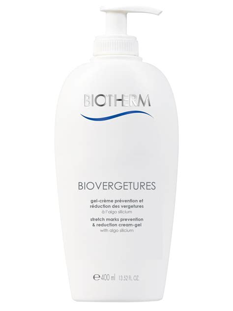 biotherm stretch mark cream picture 11