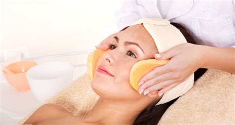 anti aging treatment reviews picture 6