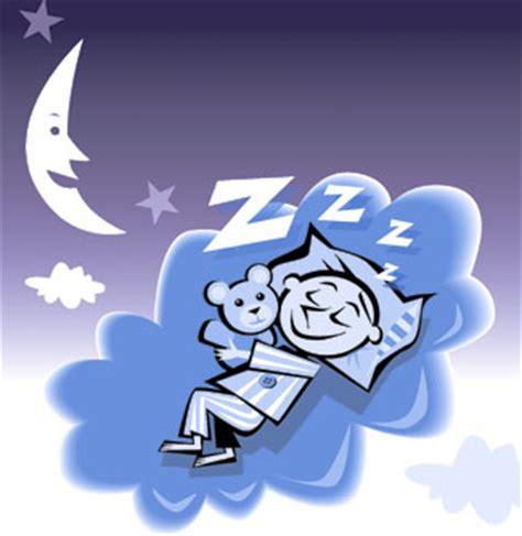 sleeplessness crisis elderly picture 10