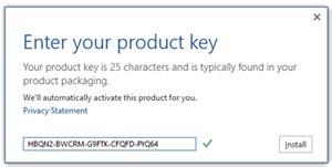2013 smoke product key picture 1