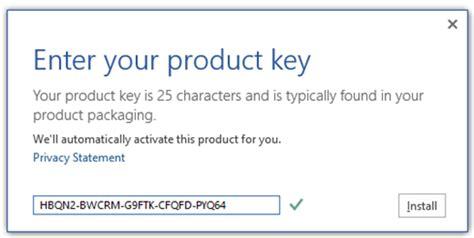 2013 smoke product key picture 2