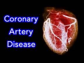 coronary heart disease picture 14