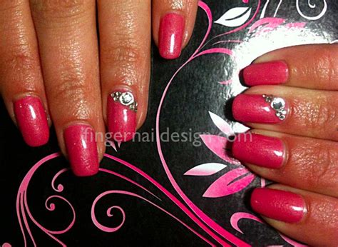 salt lake city patholase clear nails picture 9