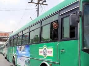 karachi ma bus ma chodi picture 11