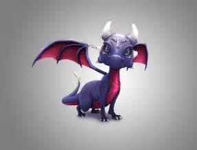 the legend of spyro cynder breast expansion picture 3
