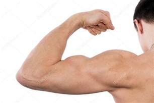 build muscle without weights picture 5