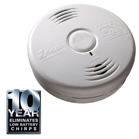 california sls smoke detectors in bathrooms picture 6
