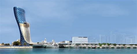 where to buying venapro in abu dhabi picture 16