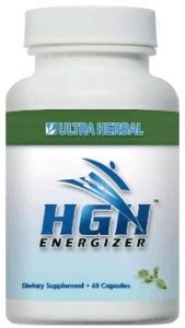 hgh energizer pros picture 2
