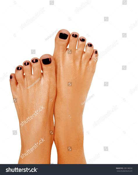 dark skin on feet picture 10