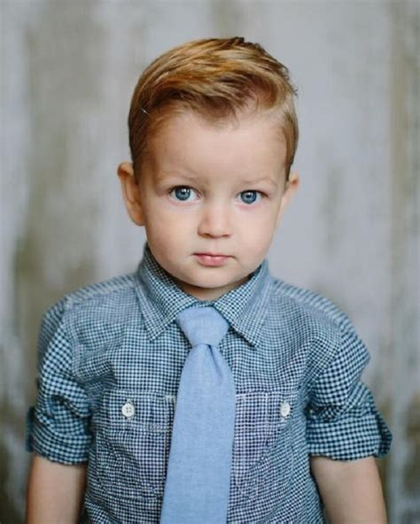 small boys picture 14