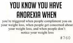 anorexic weight loss rate picture 18