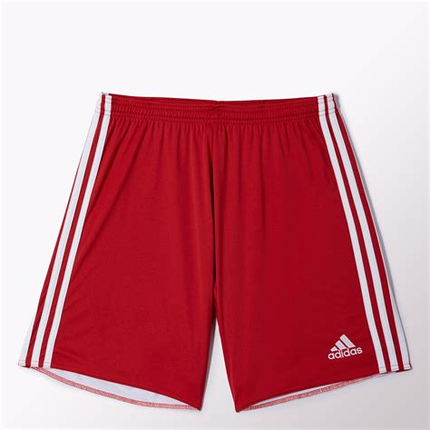 shorts picture 7