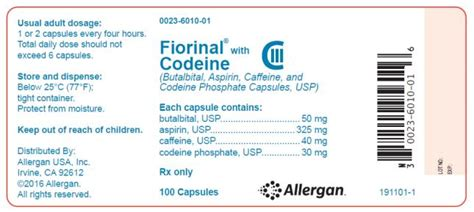 fiorinol prescription picture 14